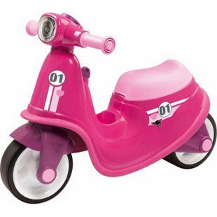 BIG Classic-Scooter Girlie - Bild 1