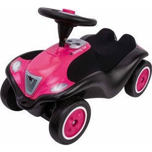BIG Bobby-Car NEXT Raspberry - Bild 1