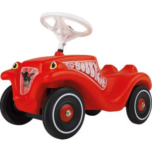 BIG Bobby-Car-Classic - Bild 1
