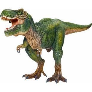 Schleich® Schleich Dinosaurs 14525 Tyrannosaurus Rex - Bild 1