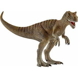Schleich® Schleich Dinosaurs 14580 Allosaurus - Bild 1