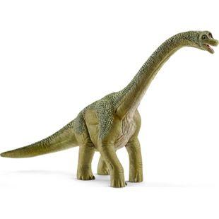 Schleich® Schleich Dinosaurs 14581 Brachiosaurus - Bild 1