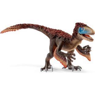 Schleich® Schleich Dinosaurs 14582 Utahraptor - Bild 1