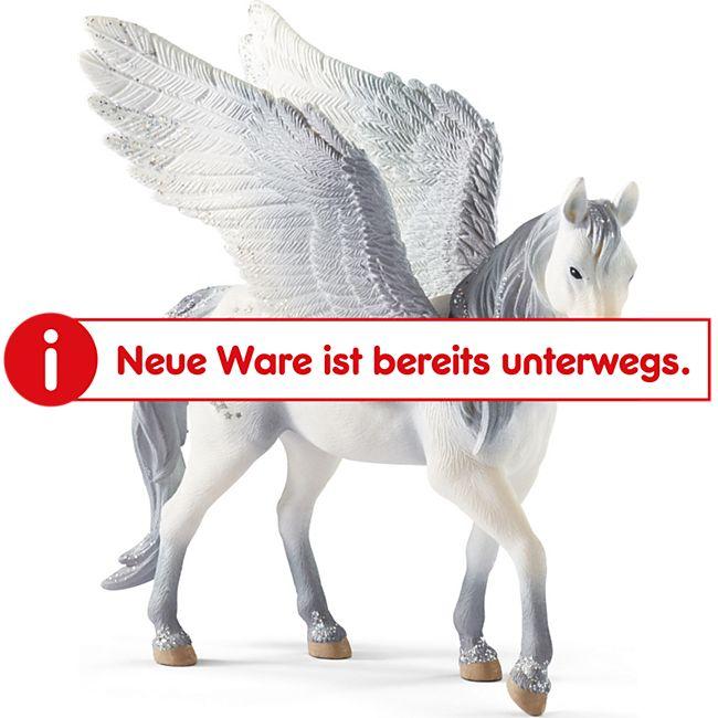 Schleich® Schleich bayala 70522 Pegasus - Bild 1