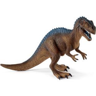 Schleich® Schleich Dinosaurs 14584 Acrocanthosaurus - Bild 1