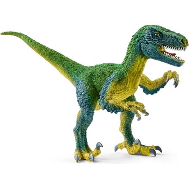 Schleich® Schleich - Velociraptor - Bild 1
