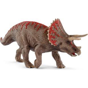 Schleich® Schleich Triceratops - Bild 1
