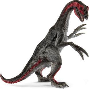 Schleich® Schleich Therizinosaurus - Bild 1