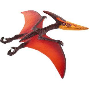 Schleich® Schleich Dinosaurs Pteranodon - Bild 1