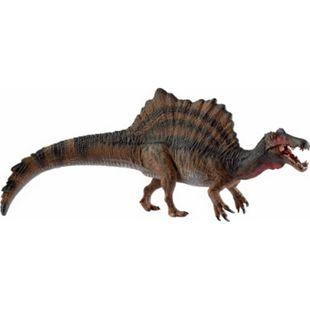 Schleich® Schleich 15009 Spinosaurus - Bild 1