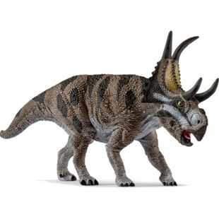 Schleich® Schleich 15015 Dinosaurs Diabloceratops - Bild 1