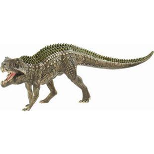 Schleich® Schleich Dinosaurs 15018 Postosuchus - Bild 1