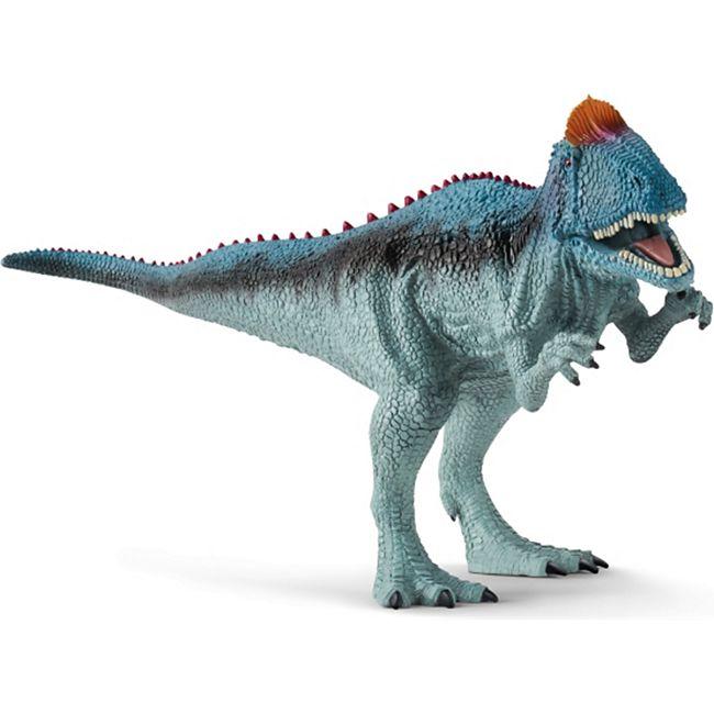 Schleich® Schleich Dinosaurs 15020 Cryolophosaurus - Bild 1