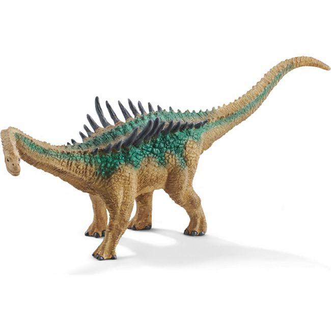 Schleich® Schleich Dinosaurs 15021 Agustinia - Bild 1