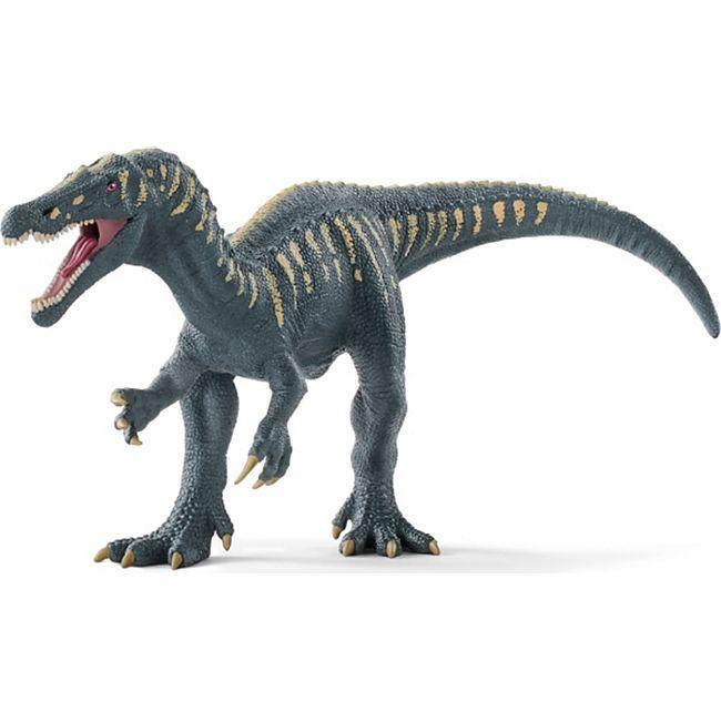 Schleich® Schleich Dinosaurs 15022 Baryonyx - Bild 1