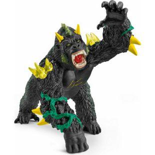 Schleich® Schleich Eldrador 42512 Monster Gorilla - Bild 1
