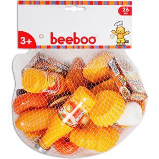 beeboo Kitchen Frühstücksset im Netz - Bild 1