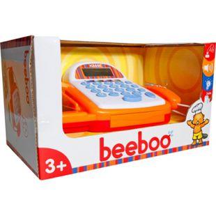 beeboo Kitchen Registrierkasse mit Funktion und Zubehör - Bild 1