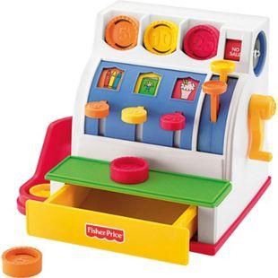 Fisher-Price Mattel 72044  Registrierkasse - Bild 1