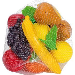 Giplam Früchte groß im Netz - Bild 1