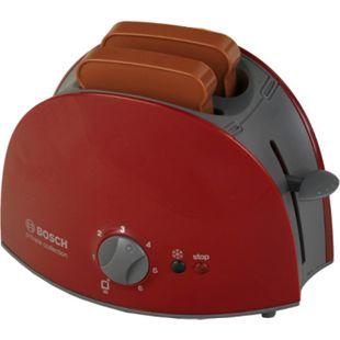 klein Theo  Bosch Spiel-Toaster - Bild 1