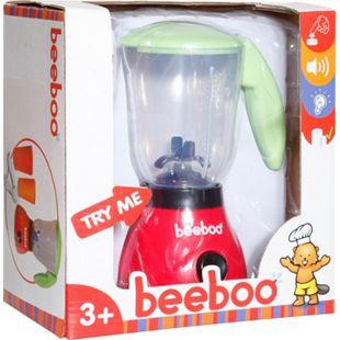beeboo Kitchen Spiel-Standmixer, mit Sound - Bild 1
