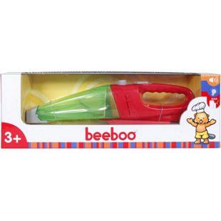 beeboo Kitchen Handstaubsauger - Bild 1