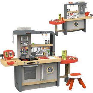 Smoby Chef Corner Restaurant - Bild 1