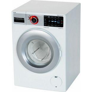 Bosch Bosch Spielzeug-Waschmaschine - Bild 1