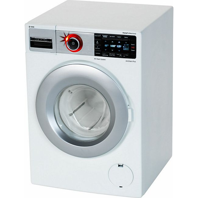 Theo Klein Bosch Waschmaschine - Bild 1