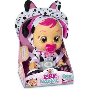 IMC Toys Cry Babies Dotty - Bild 1