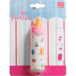 Amia Milchflasche Magic - Bild 1