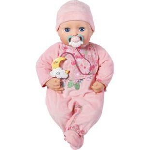 Baby Annabell® Zapf  Sweet Dreams Schnuller - Bild 1