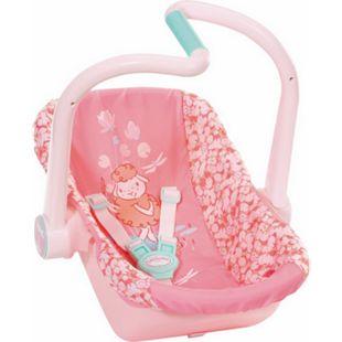 Baby Annabell® Zapf Baby Annabell Active Komfortsitz - Bild 1