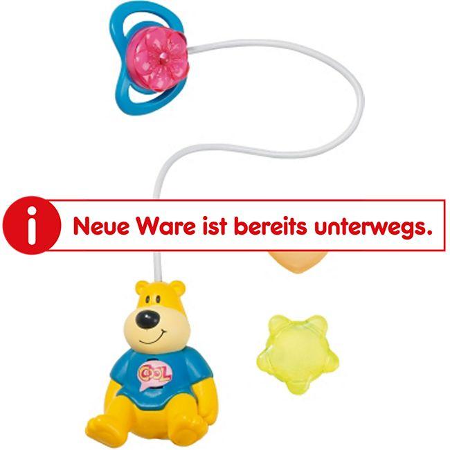 BABY born® Zapf  Interactive Schnuller, sortiert - Bild 1