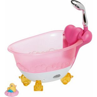Zapf Creation BABY born Bath Badewanne - Bild 1