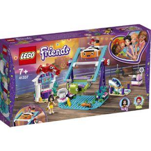 LEGO® Friends 41337 Schaukel mit Looping im Vergnügungspark - Bild 1