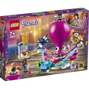 LEGO® Friends 41373 Lustiges Oktopus-Karussell - Bild 1