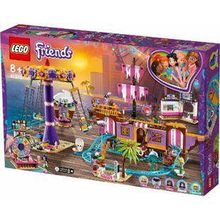 LEGO® Friends 41375 Vergnügungspark von Heartlake City - Bild 1