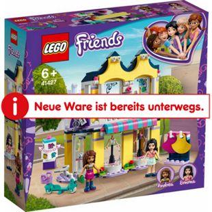 LEGO® Friends 41427 Emmas Mode-Geschäft - Bild 1