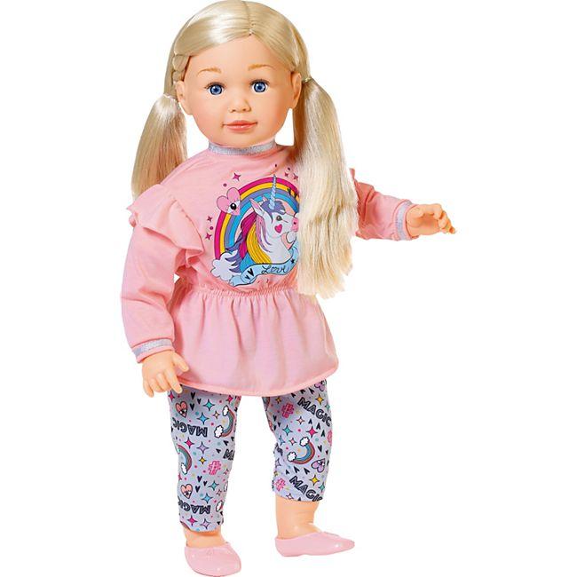 Baby Annabell® Zapf 877654 Sally 63 cm - Bild 1