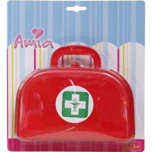 Amia Arztkoffer mit Zubehör, klein - Bild 1