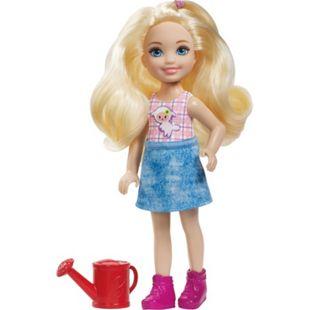 Barbie Mattel GCK62 ® Farm Chelsea Puppe - Bild 1