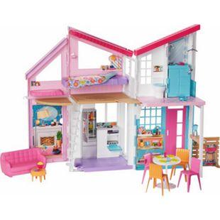 Barbie Mattel FXG57  Malibu House - Bild 1