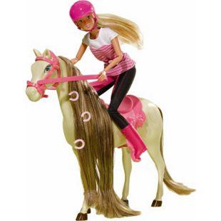 Simba Steffi Love Riding Tour - Bild 1