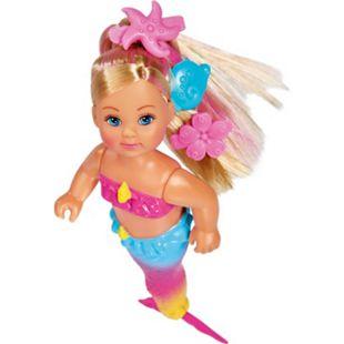 Evi Love Simba  Swimming Mermaid - Bild 1