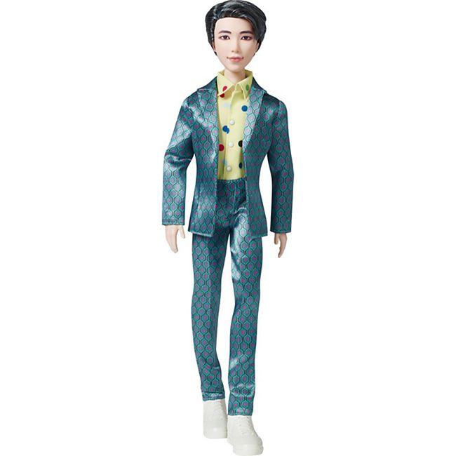 BTS Mattel GKC90  Core Fashion Doll RM - Bild 1