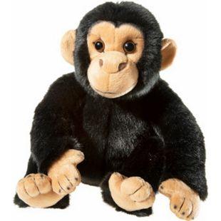 Heunec MISANIMO Schimpanse - Bild 1