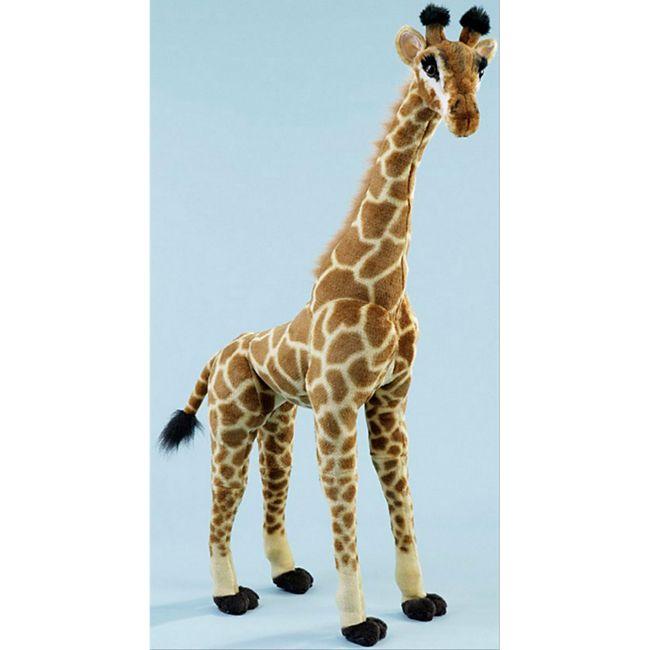 EBO Giraffe stehend, 85cm - Bild 1