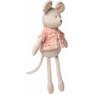 Manhattan Toy Forest Friends Maggie Mouse - Bild 1